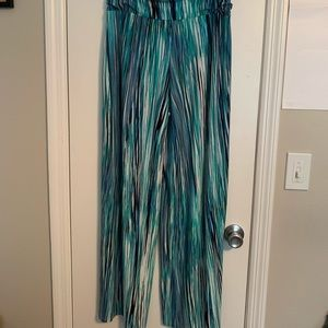 Cato brand size large pants!